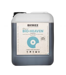 BioBizz Bio-Heaven 250ml