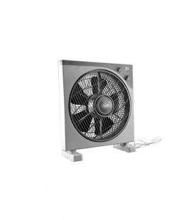 B-Ware: 30cm FlatFan (Rotationsbox)