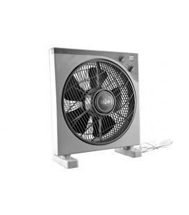 Taifun FlatFan (Rotationsbox)